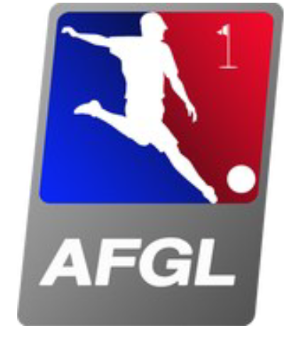 FootGolf_AFL_Logo