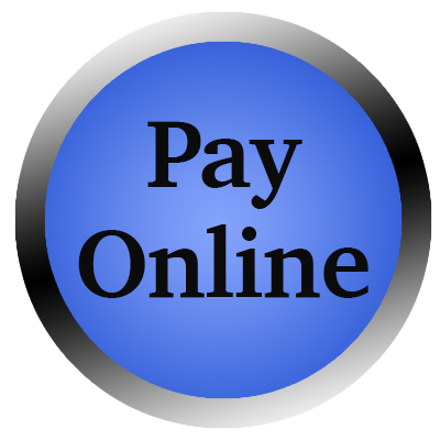 pay_online_logo
