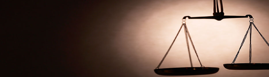 Banner_legal_scales