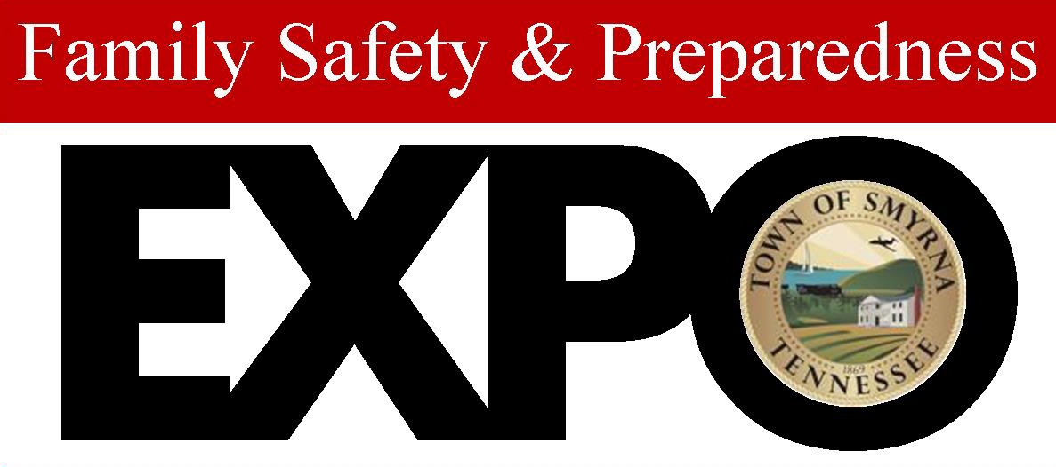 Family Safety Expo