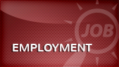 Employment_normal2