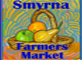 Farmers_Market_News