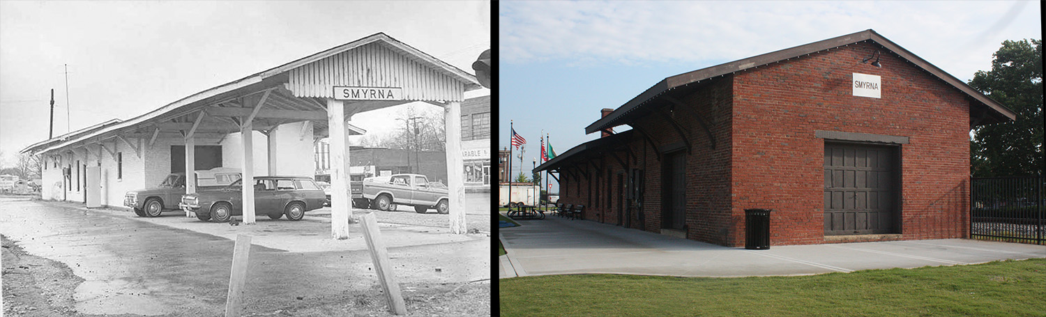 Then_and_Now_Depot01