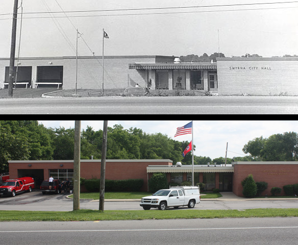 Then_and_Now_New FD_HQ_2015