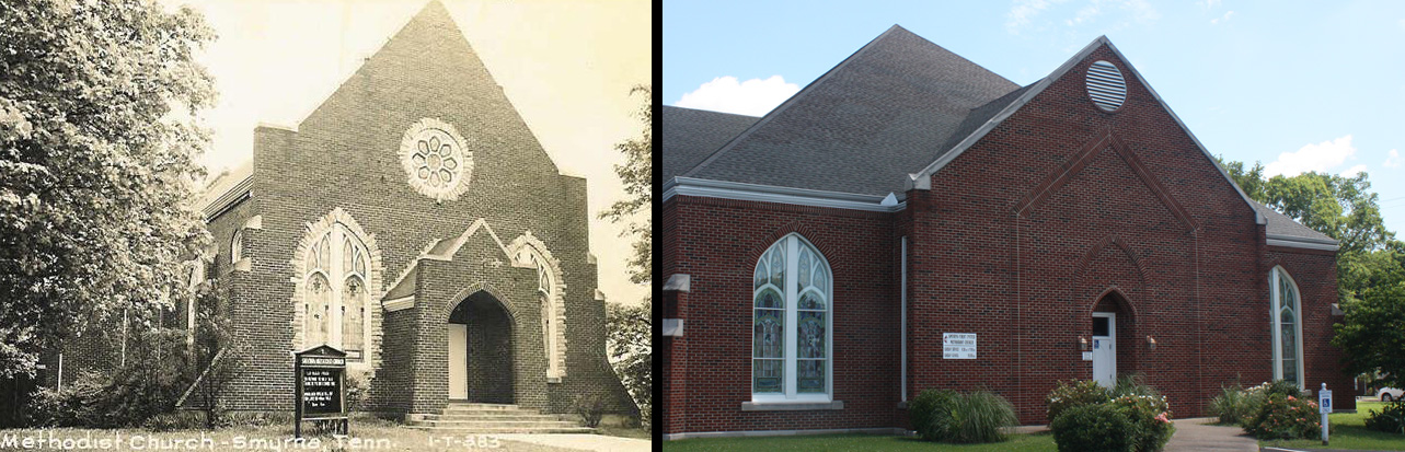 Then_and_Now_UnitedMeth_Church
