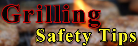 Sliders_Grilling_Safety_Tips