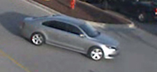 suspect vehicle_web