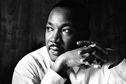 Martin Luther King_web