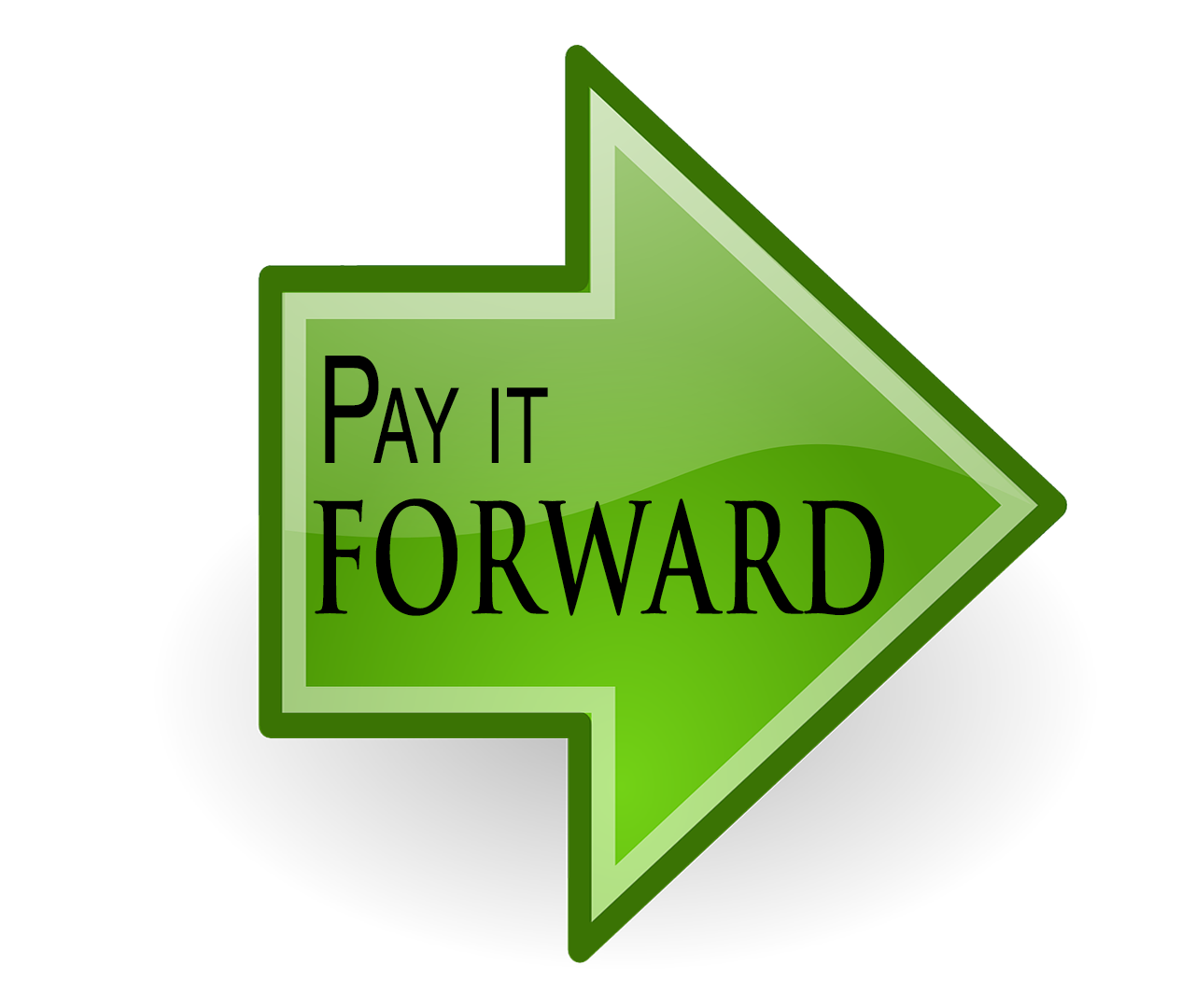 pay it forward_04