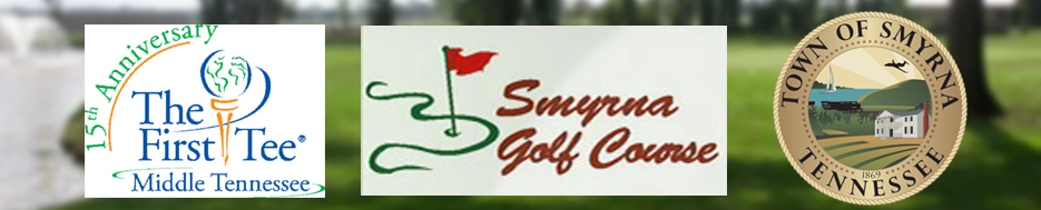 First Tee Page Banner_02