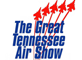 Great Tennessee Airshow Logo
