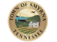 Smyrna Seal_news