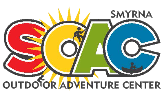 Outdoor Adventure Center Logo_02