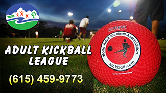Adult Kickball League_web