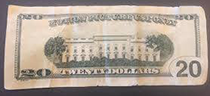 Counterfeit Money_01_web