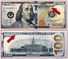 Counterfeit Money_02_web