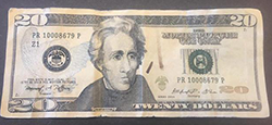 Counterfeit Money_03_web