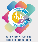 Arts Commission Logo_Vertical_news