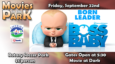 Movies in the Park_Boss Baby_revised_web