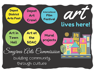 Arts Commission Information 2017_web