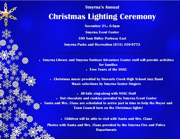 Lighting Ceremony 2017_web