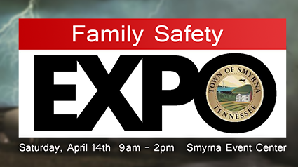 Family Expo 2018_web