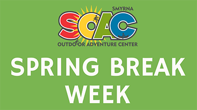 Copy of SPRING BREAK WEEK_web