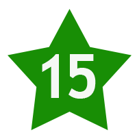 Number Icons_Parks15