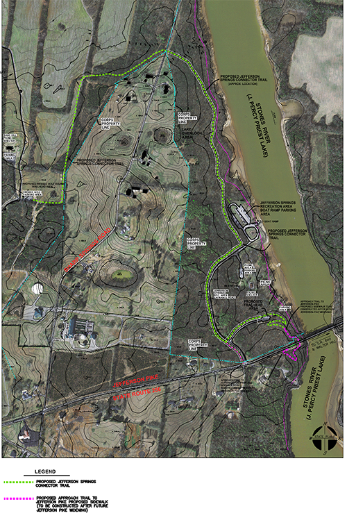 Jefferson Springs Extension map_web