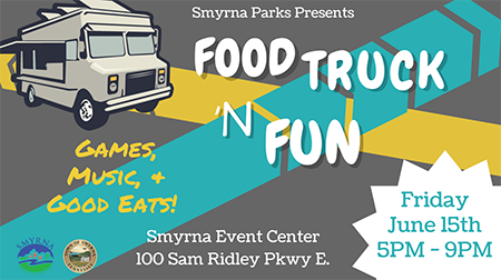 Food Truck Event 2018_web
