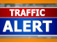 Traffic Alert_News Item_82 x 60