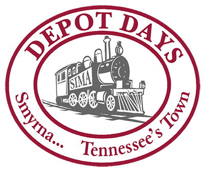 Depot Days Logo_400x300