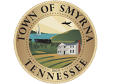 Important Notice for Town of Smyrna Property Owners