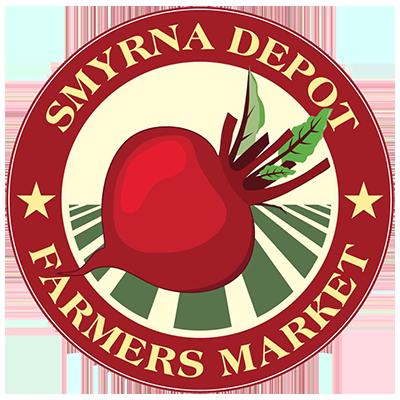 Farmers Market Logo_2019_web