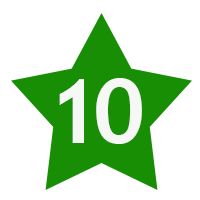 Number Icons_Parks10