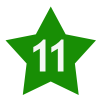 Number Icons_Parks11