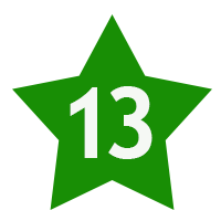 Number Icons_Parks13