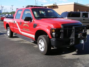2007-Ford-Super-Duty4