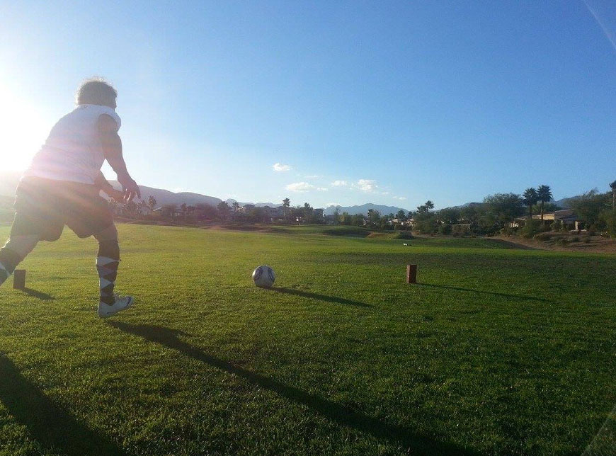 FootGolf_02