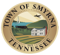 Smyrna_Seal_small