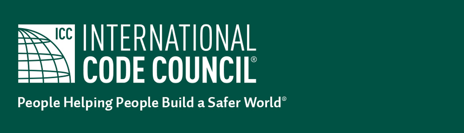 Banner_International_Code_Council
