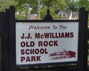 JJ_McWilliams_Park Sign_web