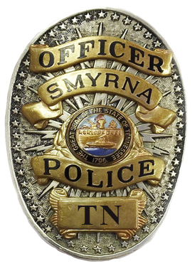 police_badge_web