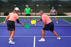 Pickle-Ball2_web