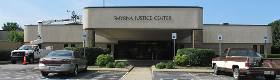 Banner_Justice Center