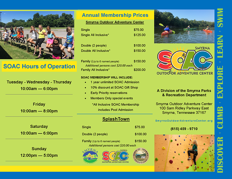 SOAC Flyer FINAL all green revised_Page_1_b