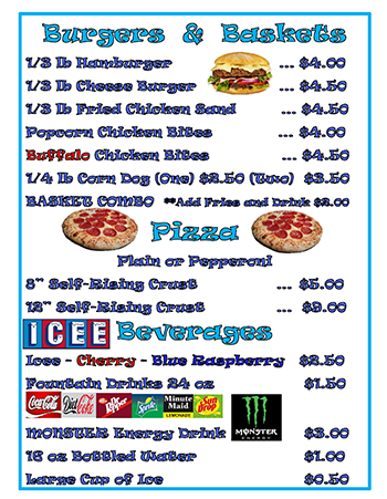 Pool Menu 2018_Burgers and Baskets_web