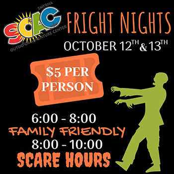 Fright Nights_2018_web