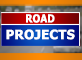 Road Projects_82x60