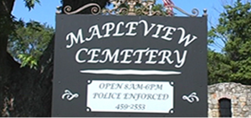Mapleview_Banner